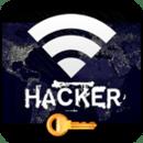 无线黑客 Prank