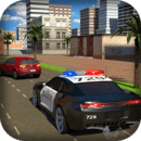 Traffic Cop Simulator Police