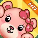 巴巴熊成语故事动画
