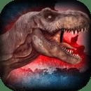 侏罗纪恐龙SPARK 2016年