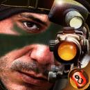 狙击手的使命3D