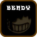 Bendy ink world machine