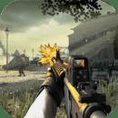 Gun Camera 3D Weapons Sim