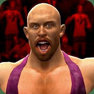 Avatar WWE