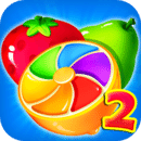 Fruit Crush2