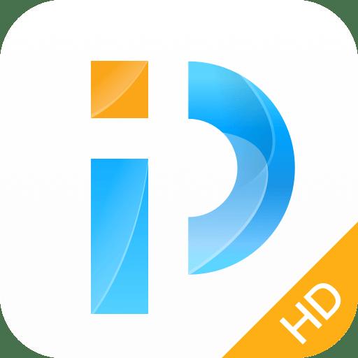 聚力视频HD