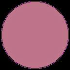Mono - Substratum主题