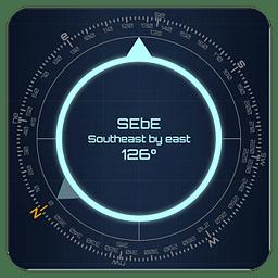 Compass Next
