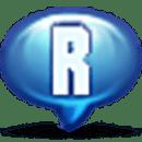 ReChat视频聊天室