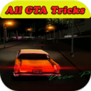 All Tricks for GTA Vice City