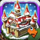 家园7:雪域