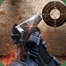 枪武器模拟器2017年