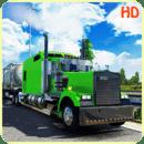 Truck Simulator Arena