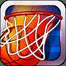 篮球物理学下载