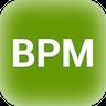 BPMCount