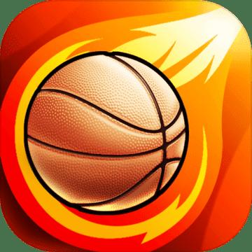 大篮球2014下载