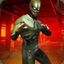 英雄城:正义联盟