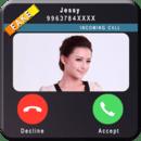 假电话和伪造的短信
