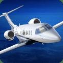 模拟航空飞行2 免谷歌版