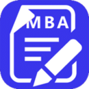 MBA微试卷