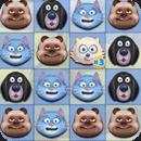 宠物:疯狂动物园
