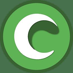 Circly图标包
