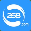 258企业服务平台