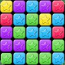PopStar消滅星星