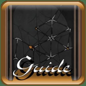 Guide Cube Escape: The Cave