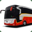 Bus Telolet Racing