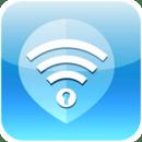 wifi万能信号加速专家