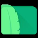 超级文件管理器:Super File Manager