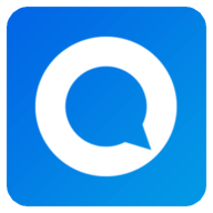 虚拟演讲:Virtual Speech