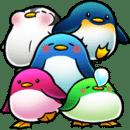 企鹅的日常 PenguinLife