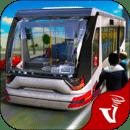 市教练巴士模拟器 2017