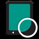 屏幕圆角Cornerfly 最新3.33版本