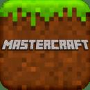 Masterсraft - Free Miner!