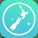 新西兰圈儿
