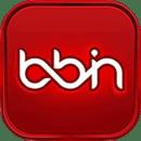 BBIN视讯