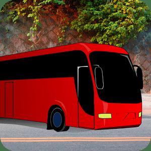 公交车司机模拟器3D