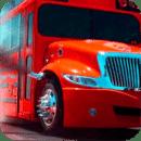 巴士驾驶员3D2014