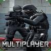 Counter Combat Online CS : GO