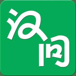 ChineseChat
