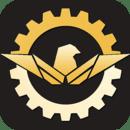 中国工程机械行业平台