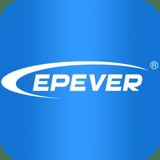 EPEVER(Li)