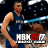 Guide NBA 2K17