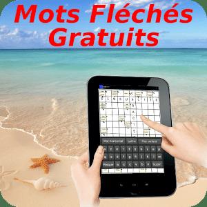 Rencontre Gay Mayenne, Annonces Gay Montargis