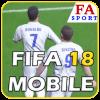 Pro Guide FIFA 18
