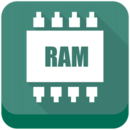 RAM清理工具