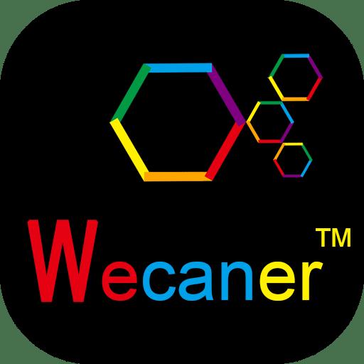 围侃Wecaner